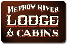 Methow River logo